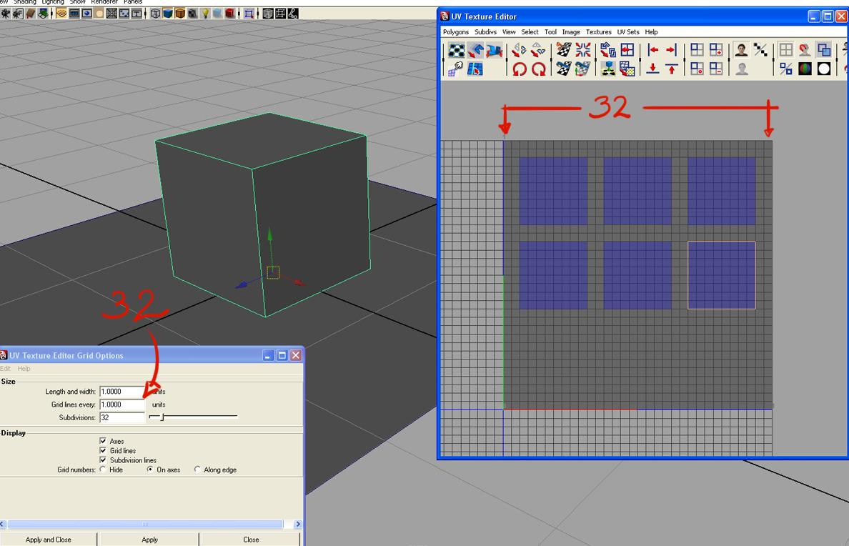 cube_maya_01.jpg